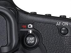 CanonEOS7D-video-afon-button