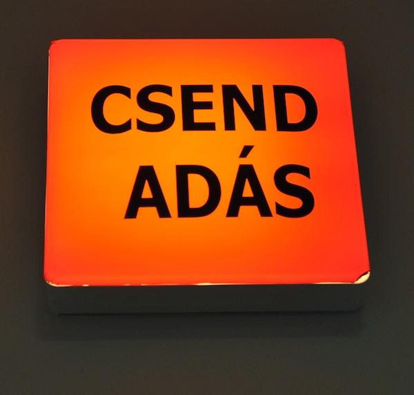 CsendAdas_KED0523