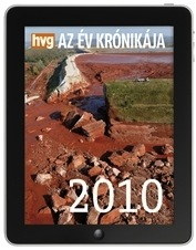 HVG-ev-kronikaja-ipad-cover
