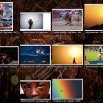 Válogatások 2010 legjobb fotóiból