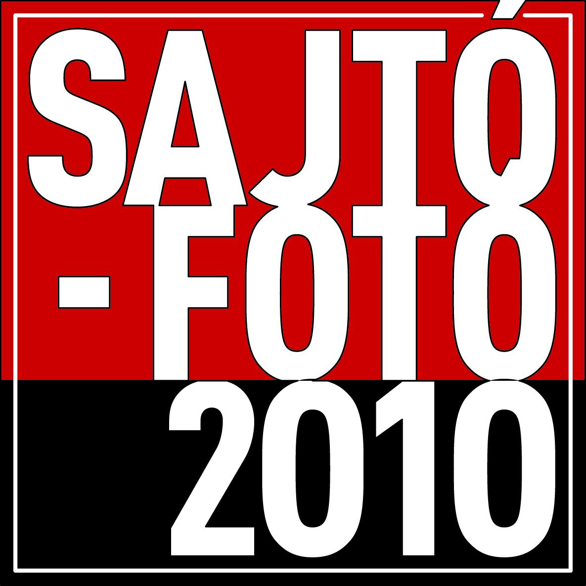 Sajto-Foto2010