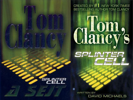 TomClancy-SplinterCellHU-EN