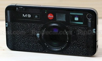 iphone-4-camera-skin-LeicaM9
