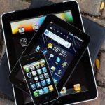 Ezért nem venném meg: Samsung Galaxy Tab