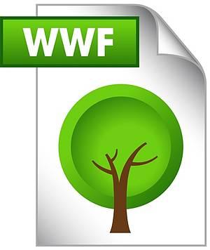 wwf_format_logo_334796.jpg