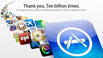 AppStore-ten_billion-apps