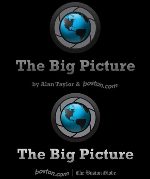 BigPictureAppSplash-oldNew