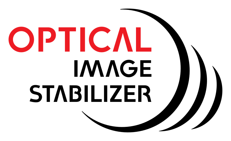 Canon_Optical_Image_Stabilizer_Logo