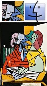 FinderIcon-Picasso
