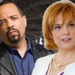 NMHH és Ice-T hiszti meg a pr