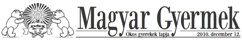 MagyarGyermek-IndexMemo-MagyarMemo-fejlec