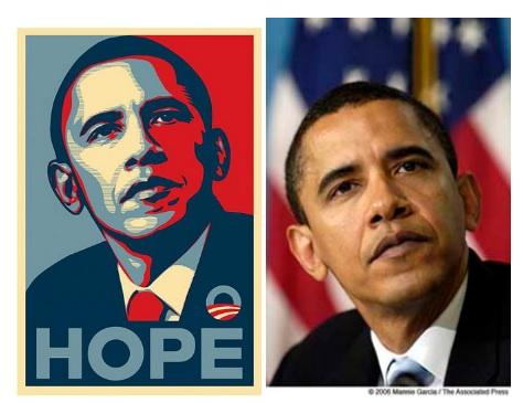Obama-hopePoster-AP-MannieGarcia