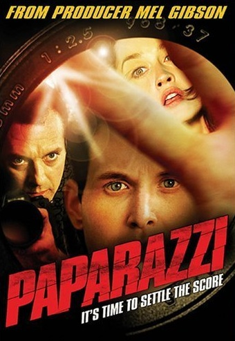 Paparazzi-movie-poster