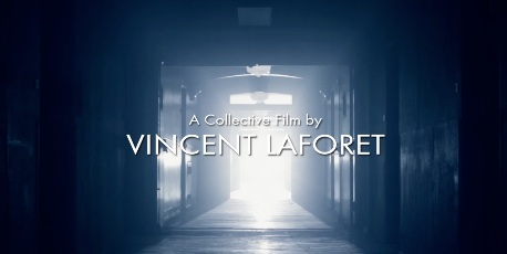 Vincent-Laforet-beyond-the-still