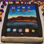 Egy éves az iPad