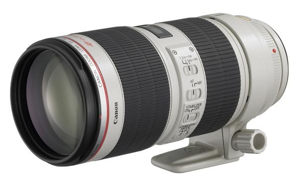 CanonEF70-200-f28L-IS-II-USM