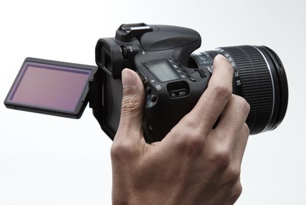 CanonEOS60Dlcd