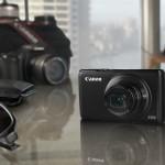 Szerelmes levél egy fényképezőgéphez?