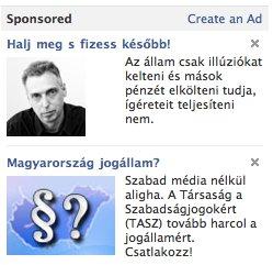 HaljMeg-fizessKesobb-FacebookAD