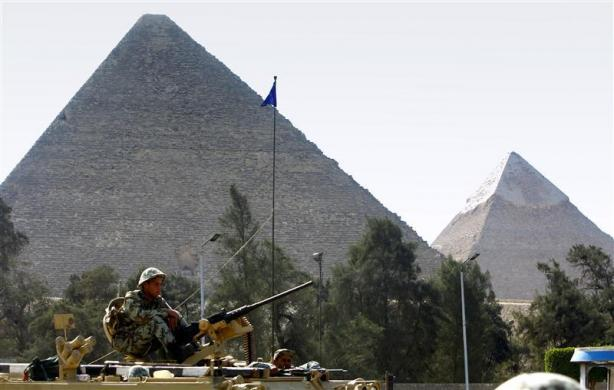 Pyramids-protected-photo-YannisBehrakis-Reuters