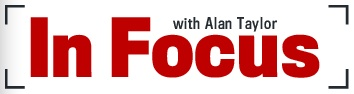 TheAtlantic-InFocus-withAlanTaylor