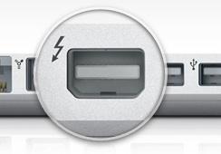 ThunderboltPort-AppleMacBookPro