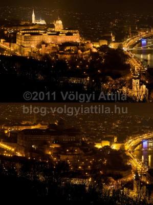 Fotó: Völgyi Attila / blog.volgyiattila.hu