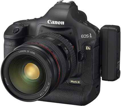 Canon1D-WFT-E2A