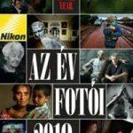 Megjelent: Az év fotói 2010