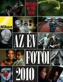 EvFotoi2010-borito
