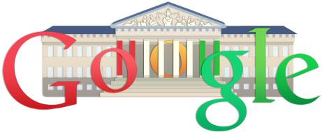 Google-logo-marcius-15