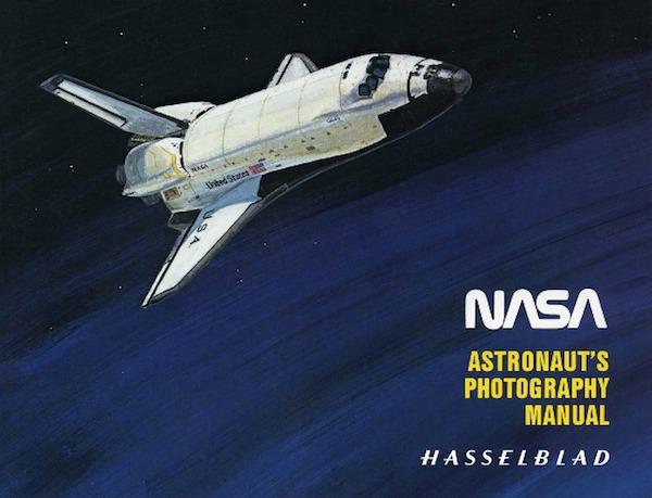 HasselbladNASA-photo-handbook