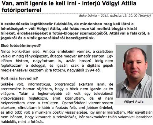 Pixinfo-interju-VolgyiAttila