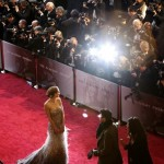 Oscar fotók minden mennyiségben – minden évben