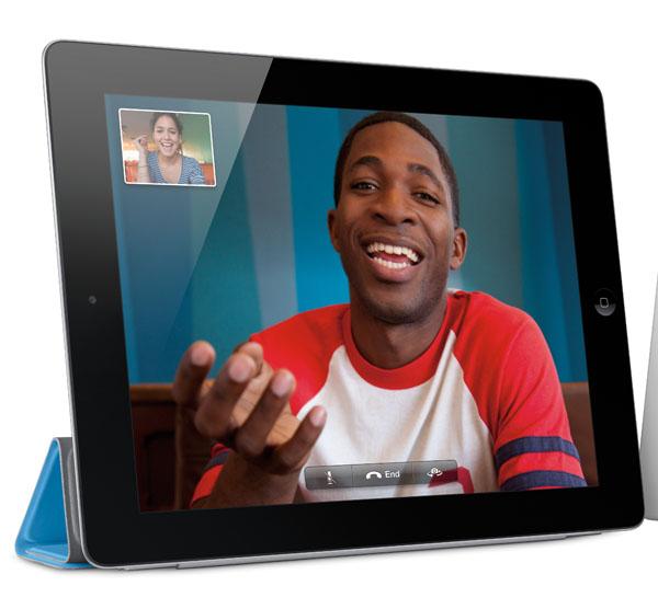 iPad2_faceTime1