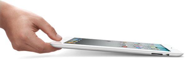 iPad2_white_hand