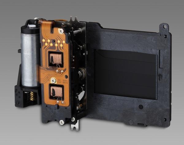 Canon5Dmk2-shutter