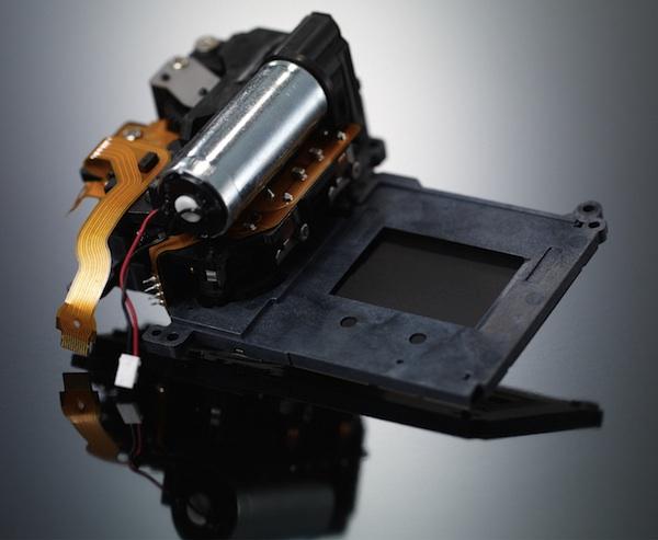 Canon60D-shutter