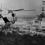 Emlékezés a 25 évvel ezelőtt történt Csernobil katasztrófára