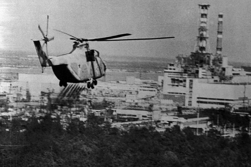 Chernobyl-aerial-Reuters-ItarTass