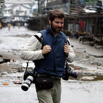 Chris-Hondros-photographer