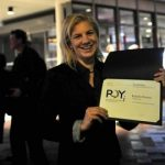 Ma veszik át díjaikat a POYI 2011 nyertesei
