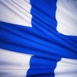 Ennyit ér a finn-magyar nyelvrokonság