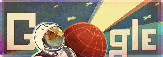 Google-doodle-Gagarin50-firstmaninspace11-hp-js