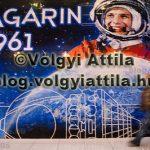 50 éve utazunk az űrbe