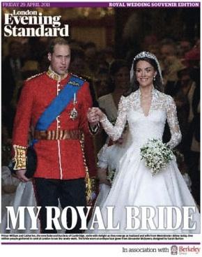 RoyalWedding-London-EveningStandard