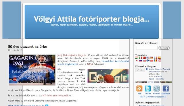 blog-atalakulas