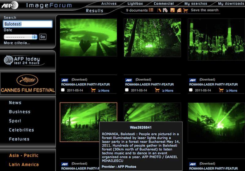 BalotesiAgencySystem-photoDanielMihailescuAFP