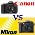 Miben jobb a Nikon a Canonnál?