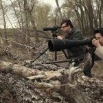 Fotósok háborúja – gépfegyverként kattognak a fényképezőgépek